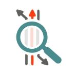 Servicii_GDPR_Audit