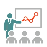 GDPR_instruire_angajati